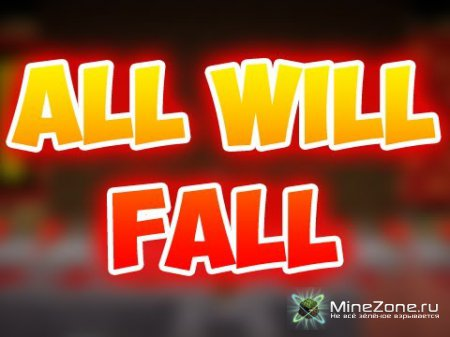All Will Fall Mod v2.2 [1.2.5]...