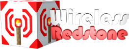 Wireless Redstone v1.5 [1.2.5]