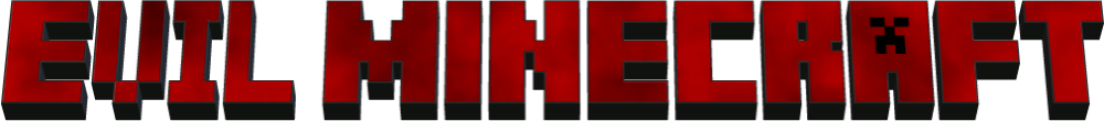 EvilMinecraft V0.666 [1.2.5]