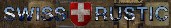 Swiss Rustic HD [128x, 64x, 32][1.2.5]