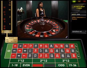 kazino-ruletka-na-rubli-s-minimalnim-depozitom