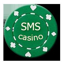 internet-kazino-s-oplatoy-po-sms
